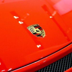 Detalhamento Automotivo - Car Detail